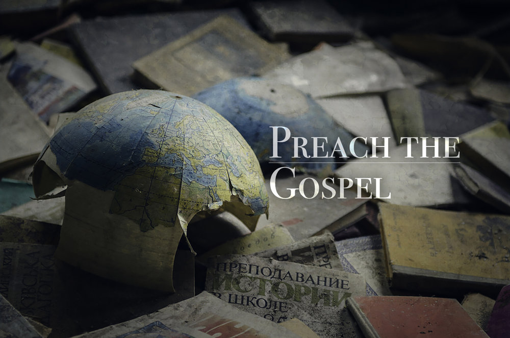 preach_the_gospel.jpg