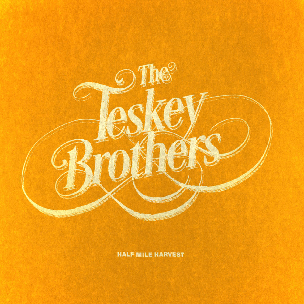 "05. The Teskey Brothers – Half Mile Harvest - RIYL: Anderson East, Leon Bridges, Charles BradleyStandout Track(s): ""I Get Up"", ""Pain and Misery"", ""Hard Feeling"""