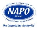 shrunkNapo_member_logo.jpg