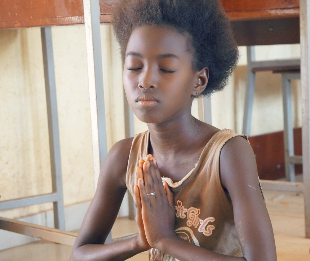 Children_learning_meditation_Sierra_Leone.jpg