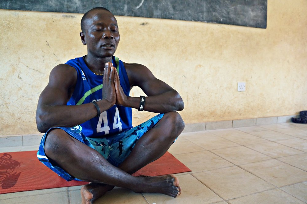 Om_Tamba_Fayia_First_yoga_teacher_Sierra_Leone.jpg