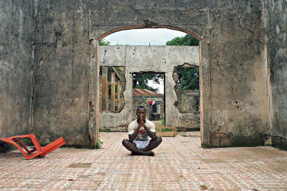 Meditation_Sierra_Leone.jpg