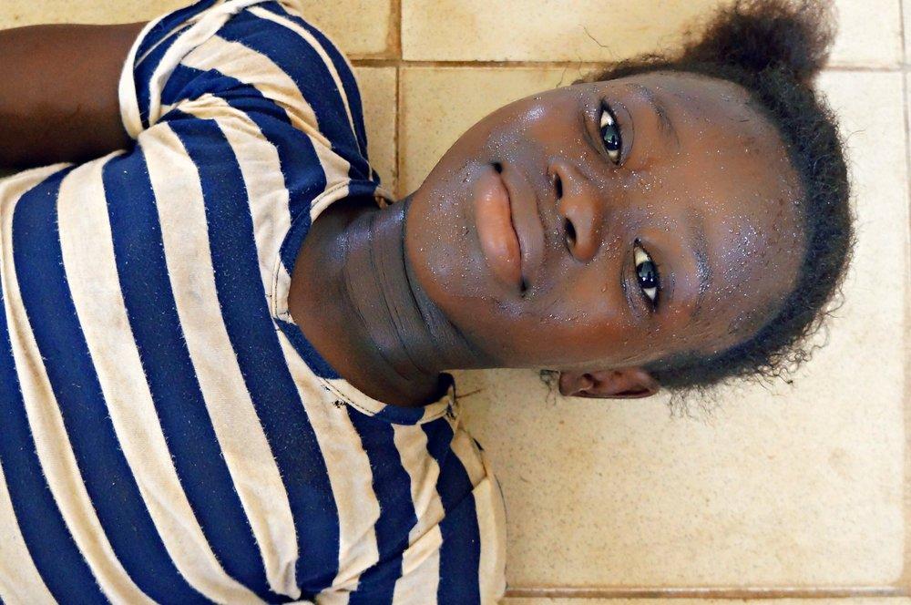Amazing_big_brown_eyes_yoga_Sierra_Leone.jpg