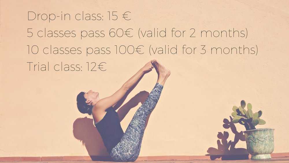 price_list_yoga.png