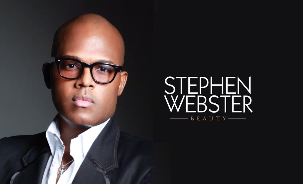 Final Slide 1 for website - Stephen Webster Beauty slide - revised.jpg