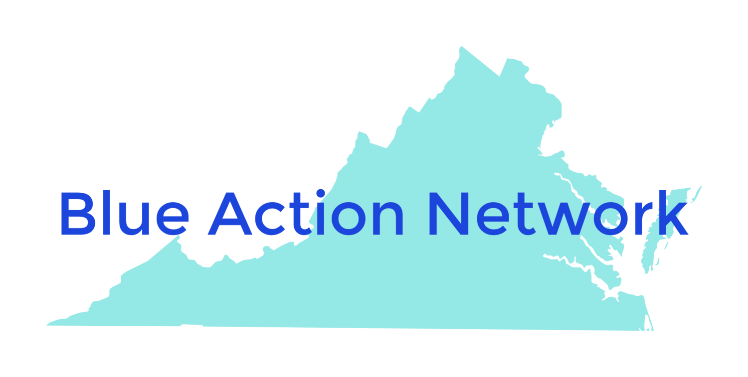 Blue Action Network