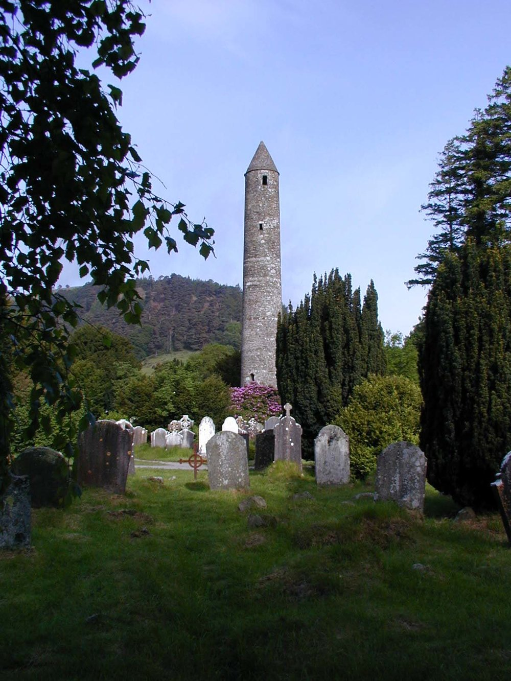 glend roung tower.JPG