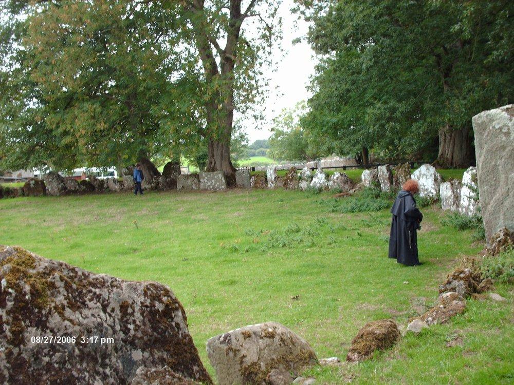 Grange_stone_circle.jpg