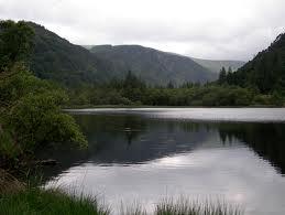 glendaloch lake.jpg