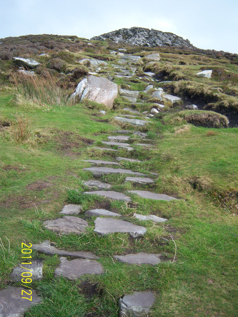 Irish step stones to cairn.jpg