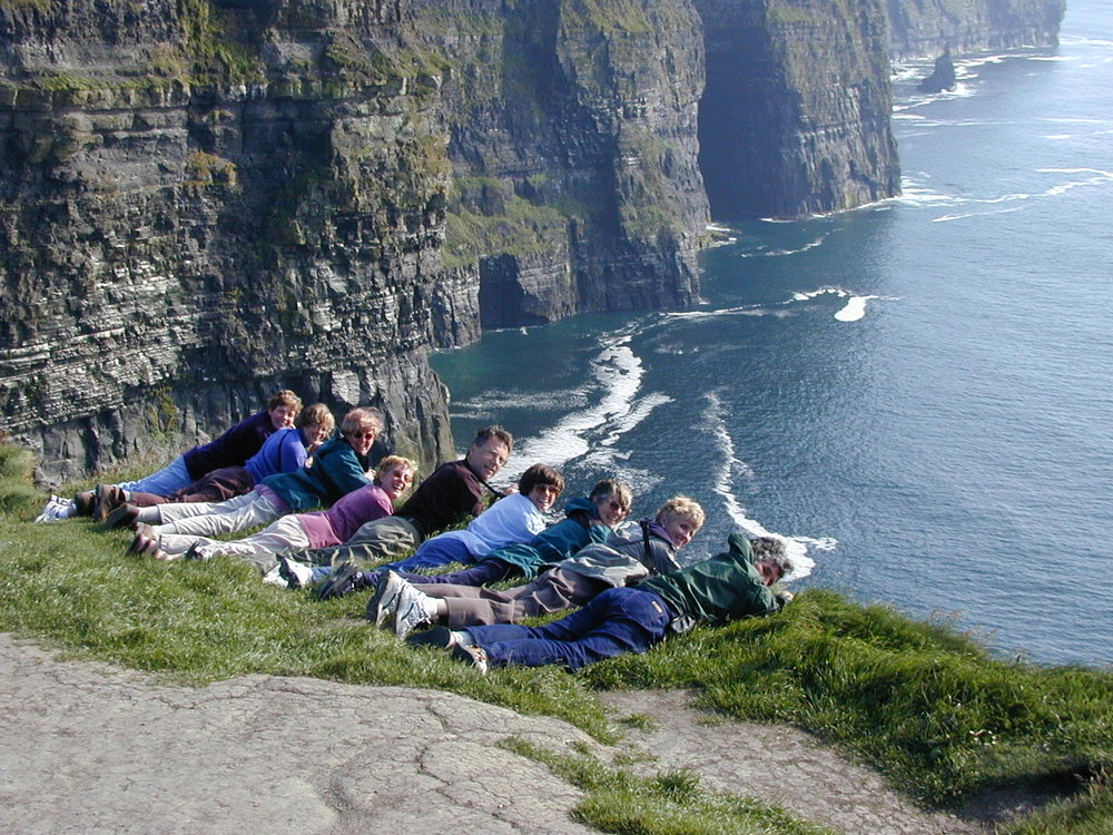 6:2000 CLIFFS OF MOHER.jpg