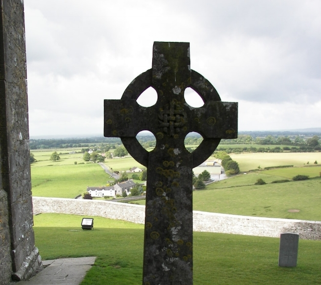 High Cashel Crosses 3.JPG
