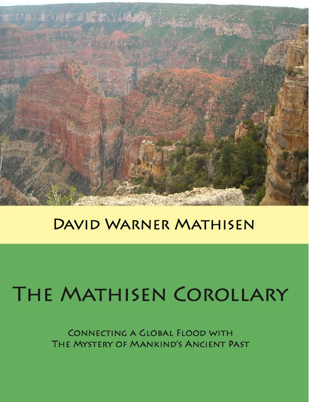 The Mathisen Corollary