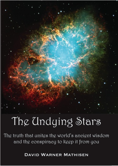 The Undying Stars
