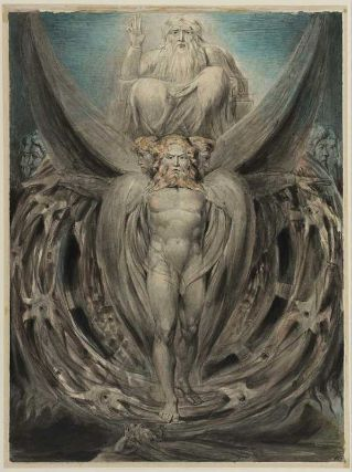 William_Blake_Ezekiel's_Vision_ca_1803-5_Boston_Museum.jpg