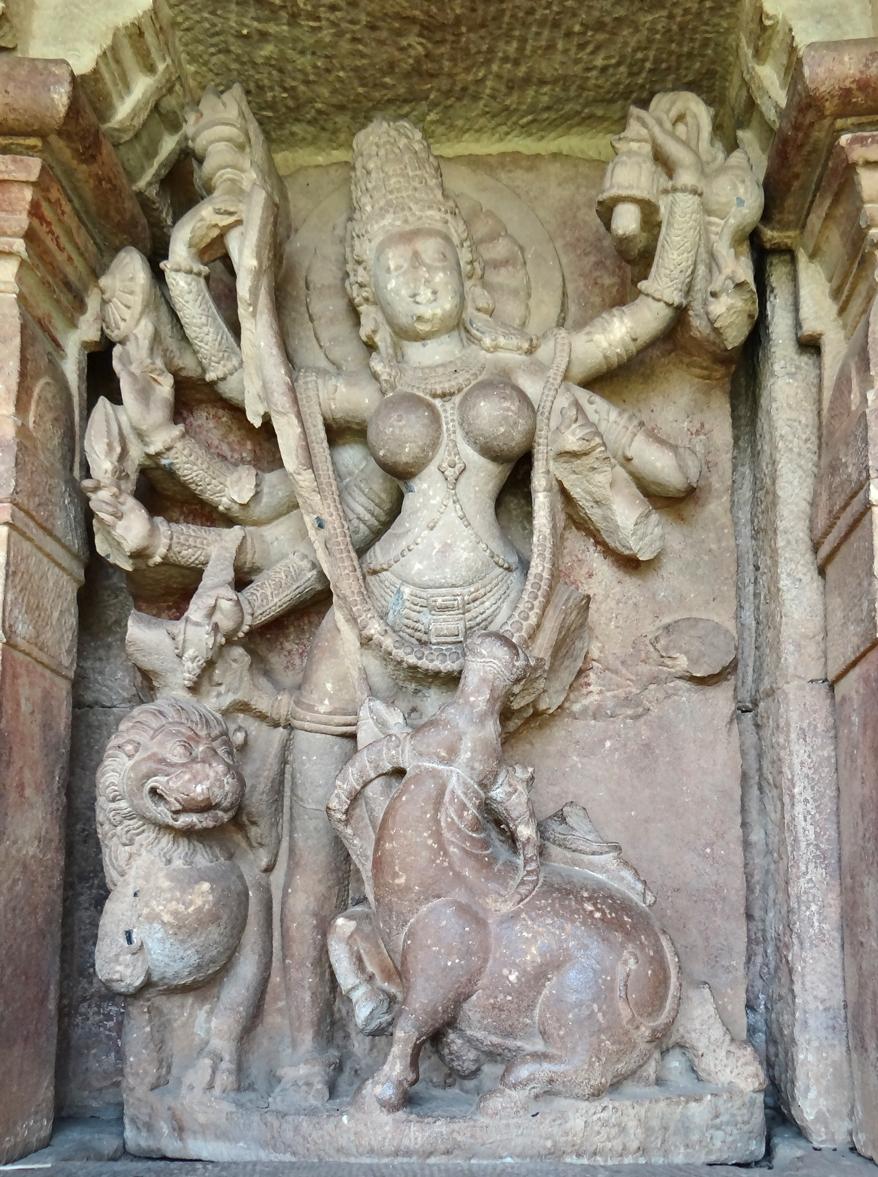 Le_temple_de_Durga_(Aihole,_Inde)_(14196864577).jpg