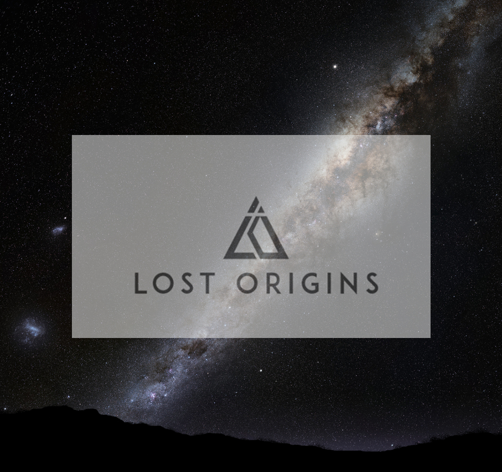 image: lost-origins.com (  link  ) and Wikimedia commons (  link  ).