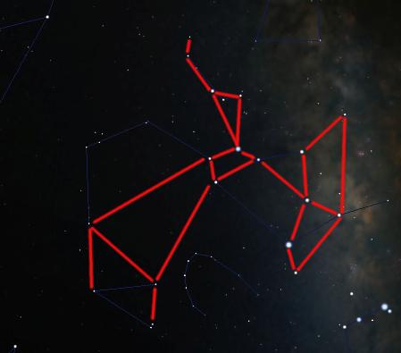 sagittarius 01.jpg