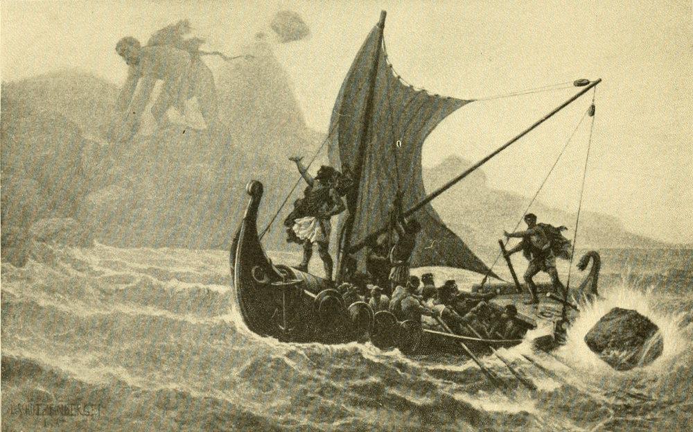 image: Wikimedia commons (link).