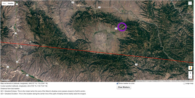 eclipse map 03 satellite with circled area.jpg