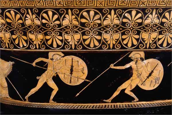 Attic_Red-figure_vase_ca_500_BCE_by_the_Berlin_Painter_depicting_Achilles_Fighting_With_Hektor.jpg