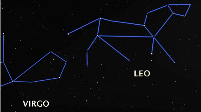 leo and virgo .jpg