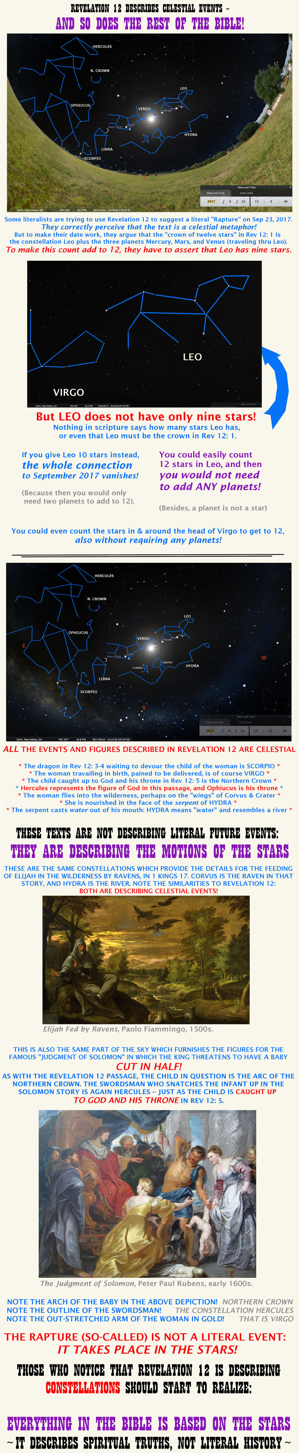 Revelation 12 all celestial infographic.jpg