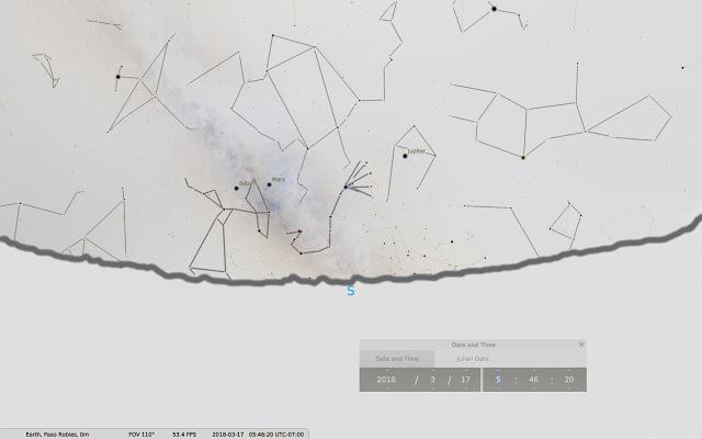 sagittarius march 17 a.jpg
