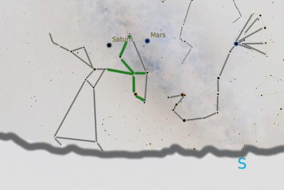 sagittarius march 17 c.jpg