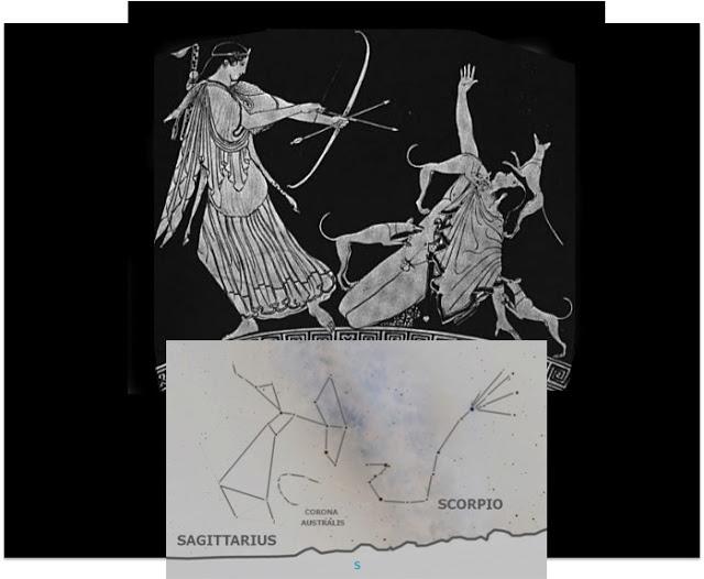 figure 12 artemis actaeon sagittarius scorpio.jpg