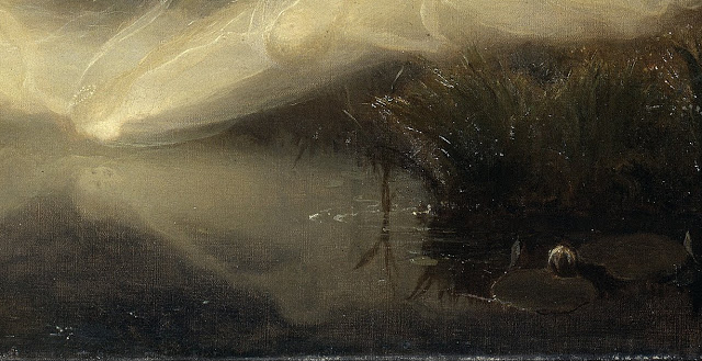 reflection and water in August_Malmström_-_Dancing_Fairies_-_Google_Art_Project.jpg