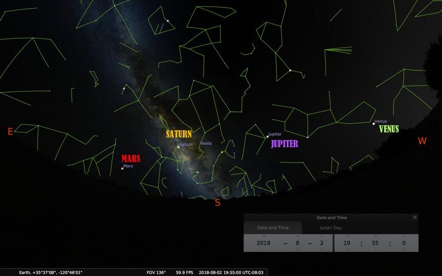 2018 02 1955 AUG venus jupiter saturn mars.jpg