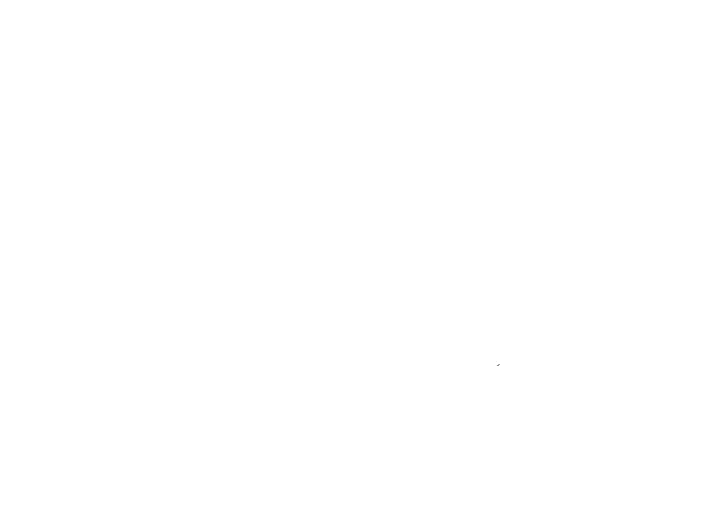 The Original Barber John's