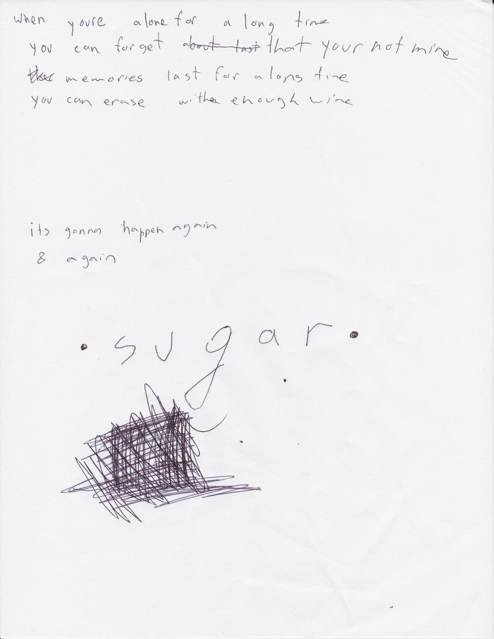 04 Sugar.jpeg