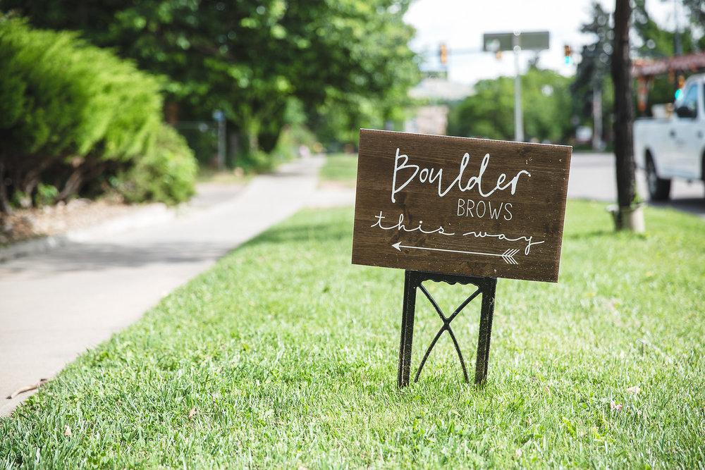 BoulderBrowsSign.jpg