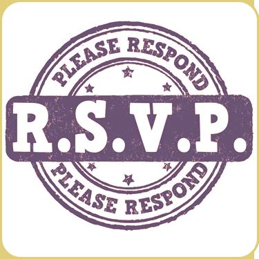 RSVP Management