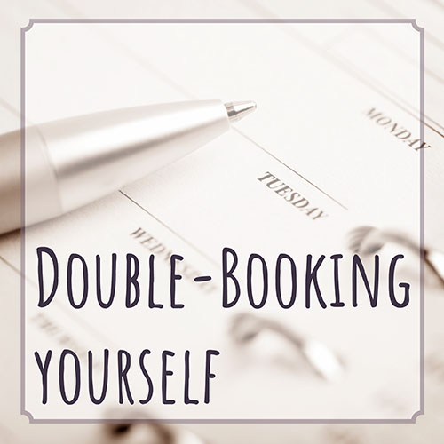 double-booked-appointments