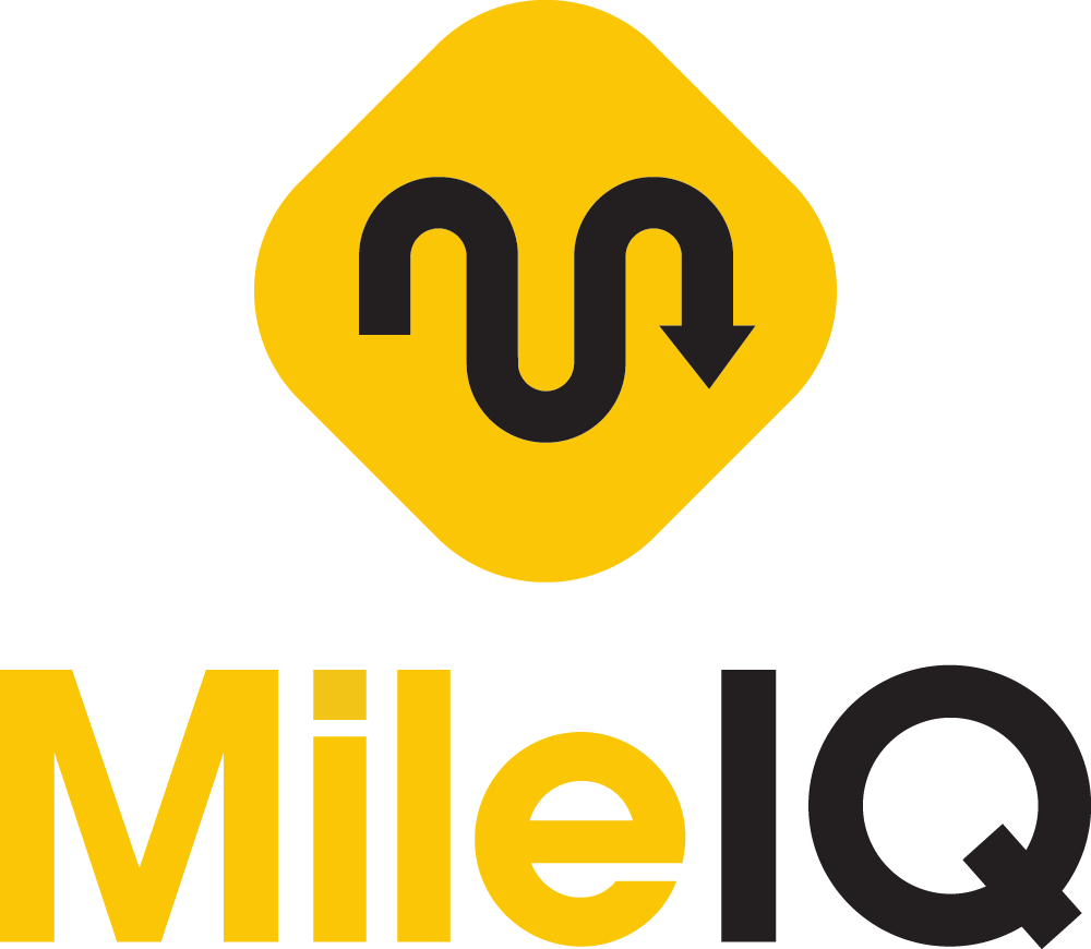 my favorite mileage tracking app mileiq your favorite assistant