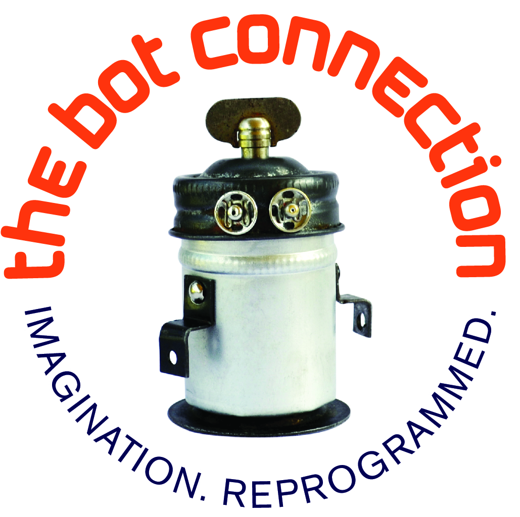 The Bot Connection