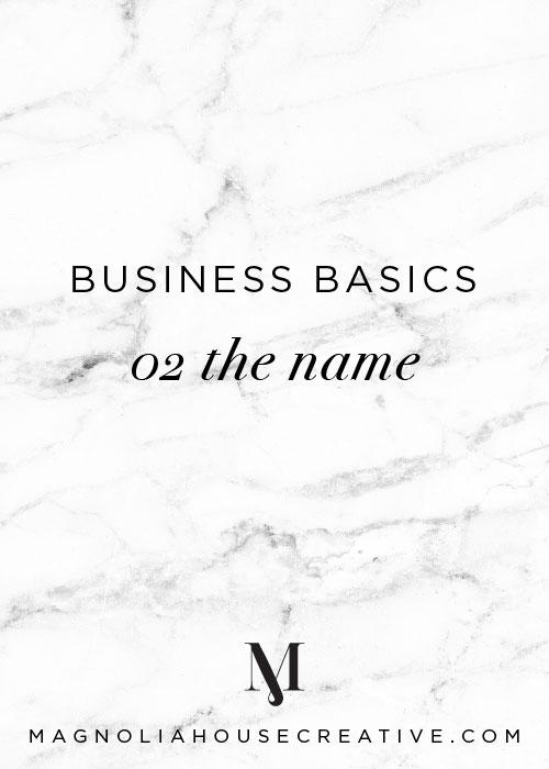 blog graphics business series-02