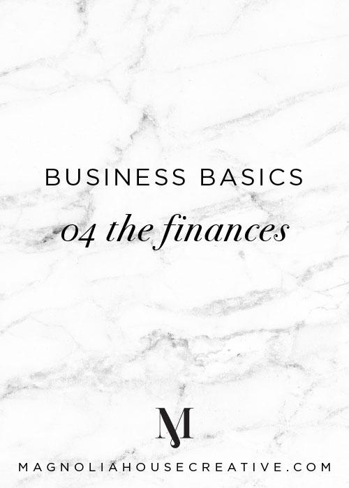 blog graphics business series-04