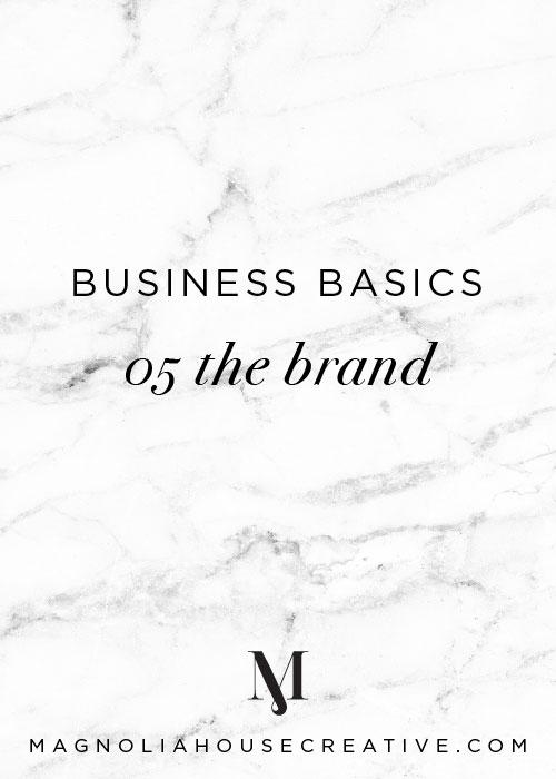 blog graphics business series-05