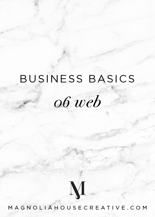 blog graphics business series-06