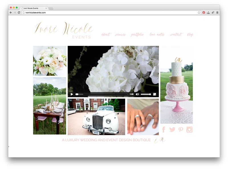 Web-Design-for-Luxury-Web-Design