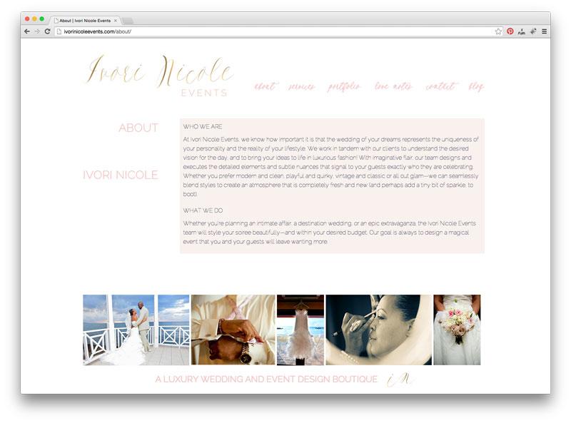 Web-Design-for-Luxury-Web-Design2