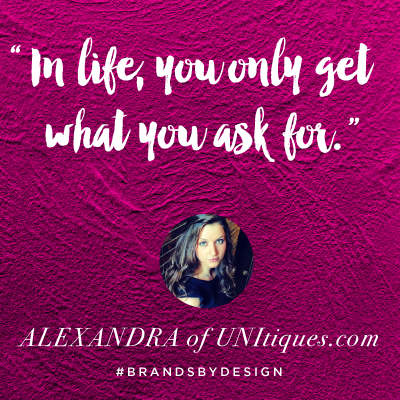 Alexandra-Shadrow-Brands-By-Design400