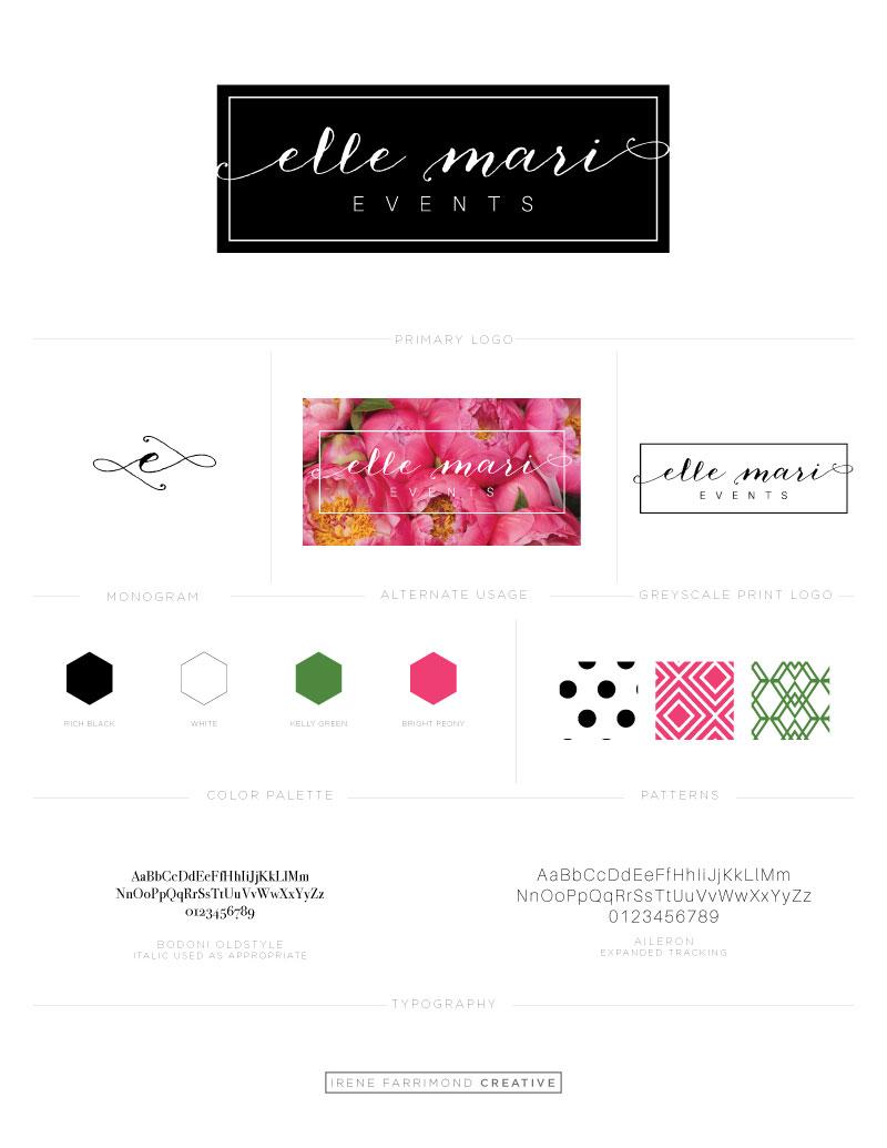 EME-Brand-Board