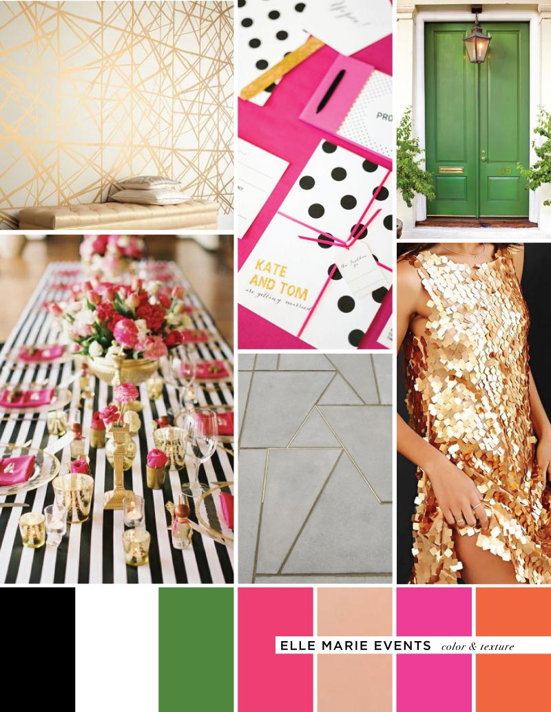 Elle-Marie-Events-Mood-Board