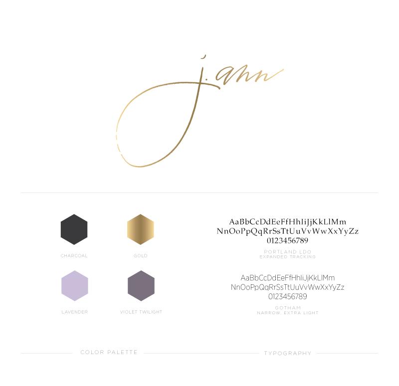 J-Ann-Styling