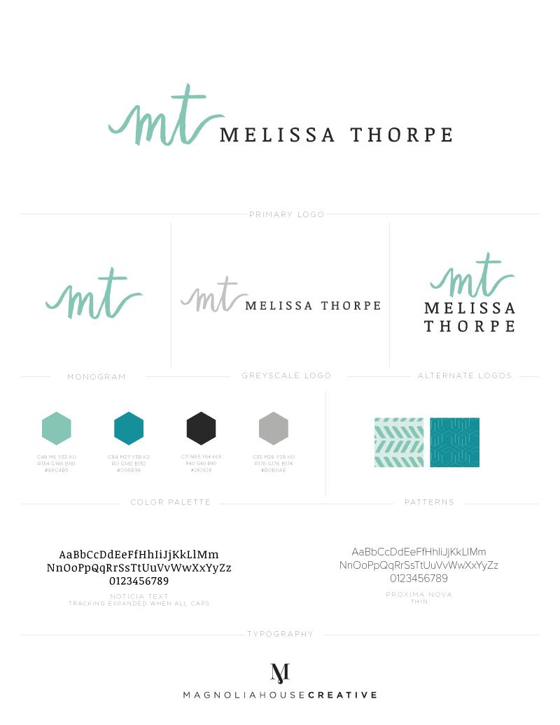Melissa-Thorpe-Brand-Board